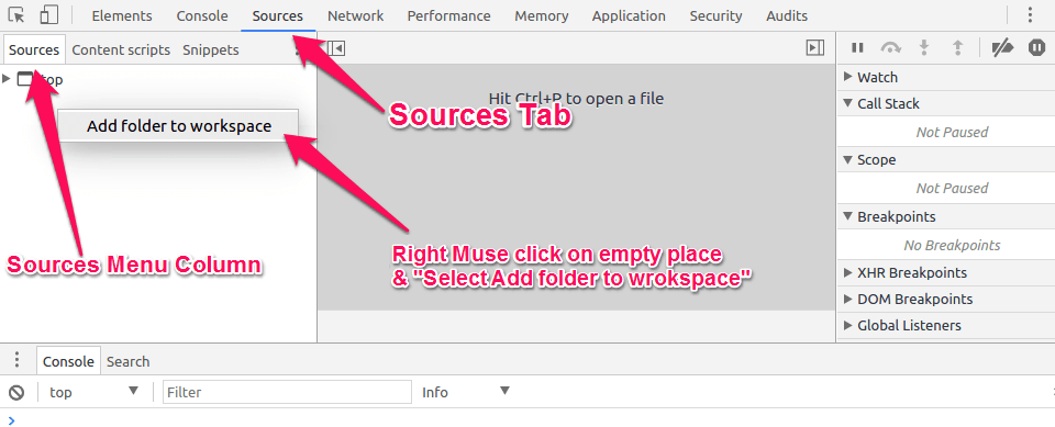 where is chrome plugins folder