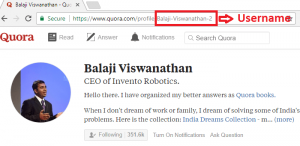Quora Tips & Tricks : How To Find your Answers Smartly