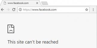 block websites windows 7 hosts file